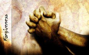 forgiveness makes the heart grow wondrous
